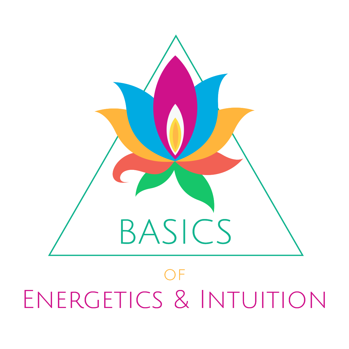 basics-of-energetics-and-intuition-plain