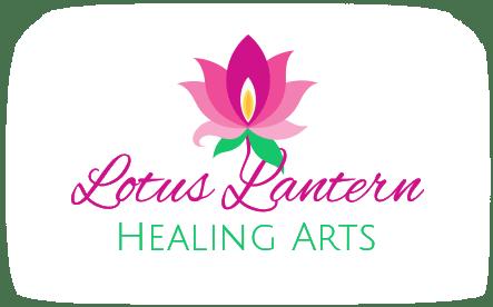Lotus Lantern Healing Arts