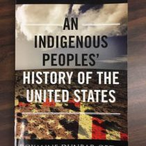 indigenouspeoplesbook